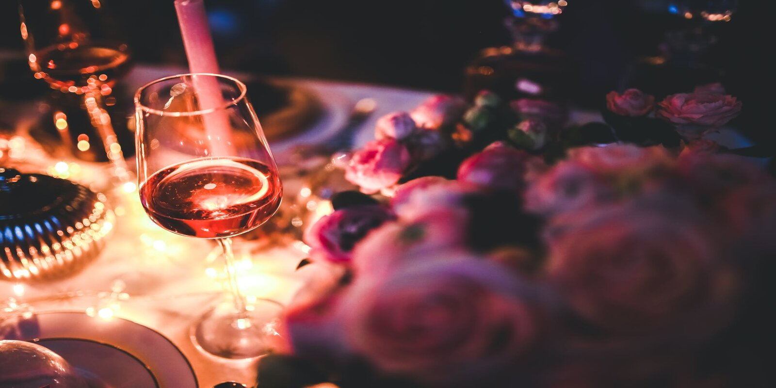 CELEBRATE VALENTINE'S DAY WITH THE NEW ZEALAND HOUSE OF WINE